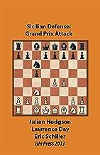 Grand Prix Attack f4 Against the Sicilian