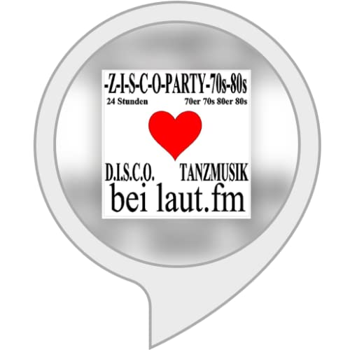 Disco Musik