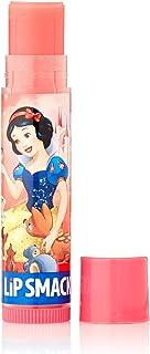 Markwins Lip Smacker Disney Princess Królewna Śnieżka sztyft do pielęgnacji ust o owocowym smaku Cherry Kiss