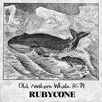 Old Nothern Whale (EP)