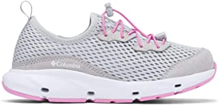 Columbia Youth Vent Performance Shoe, Cool Mesh, Breathable