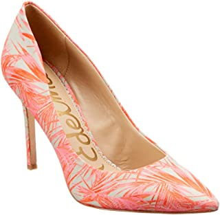 4045d85872c Sam Edelman Women s Hazel Dress Pump