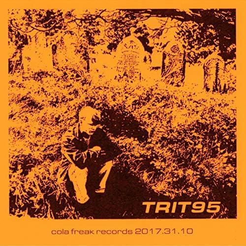 Trit95