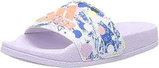 Adidas Baby-Boy's Adilette Shower K Flip-Flops