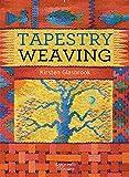 Tapestry Weaving (Search Press Classics) - Kirsten Glasbrook