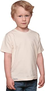 Unisex-baby Short Sleeve Annapurna Toddler