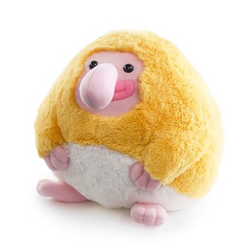 Hashtag Collectibles Proboscis Monkey - Large dc7f1f309ad6