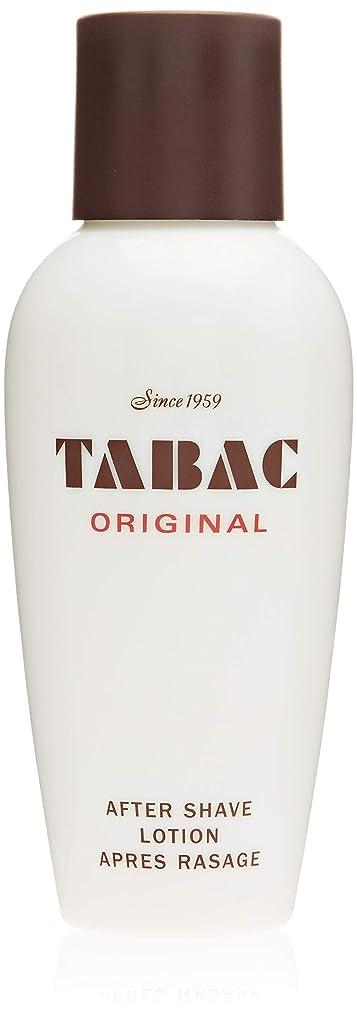 に渡って比べるがんばり続けるTabac - TABACオリジナルAF-シェーブ300ML - 【並行輸入品】