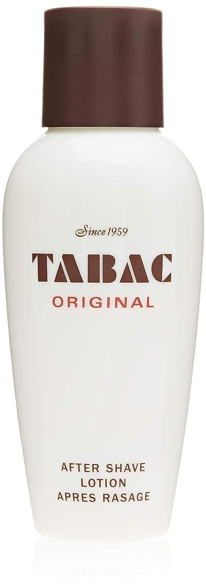 無法者依存するあいにくTabac - TABACオリジナルAF-シェーブ300ML - 【並行輸入品】