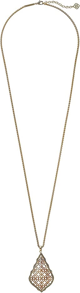 Kendra Scott - Aiden Necklace