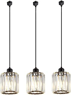 Amazon.com: Track Lighting - Crystal / Track Lighting / Ceiling Lights: Tools & Home Improvement