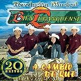 Corrido de Guanajuato