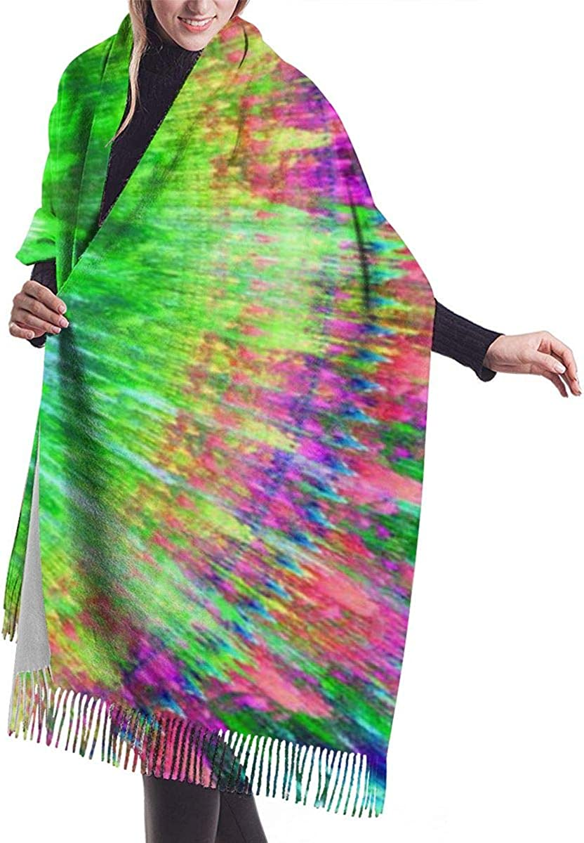 Cashmere Light Scarves Pashmina Wrap Travel Scar Shawls Blanket Omaha Mall 5% OFF