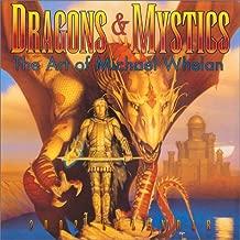 Dragons & Mystics 2002 Calendar: The Art of Michael Whelan