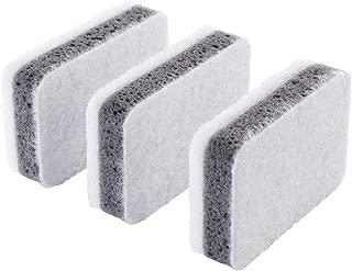 Best ikea kitchen sponges Reviews