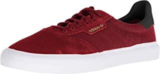 3MC Skate Shoe