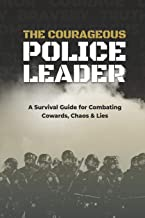 Top Leadership Books For Law Enforcement