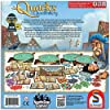North Star Games The Quacks of Quedlinburg Board Game | Be The Best Quack Doctor in Town! #2