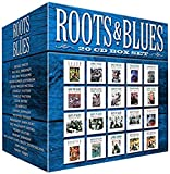 Sony Blues Collections