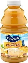 Best costco pineapple juice Reviews