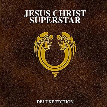 Jesus Christ Superstar (50th Anniversary / Deluxe)