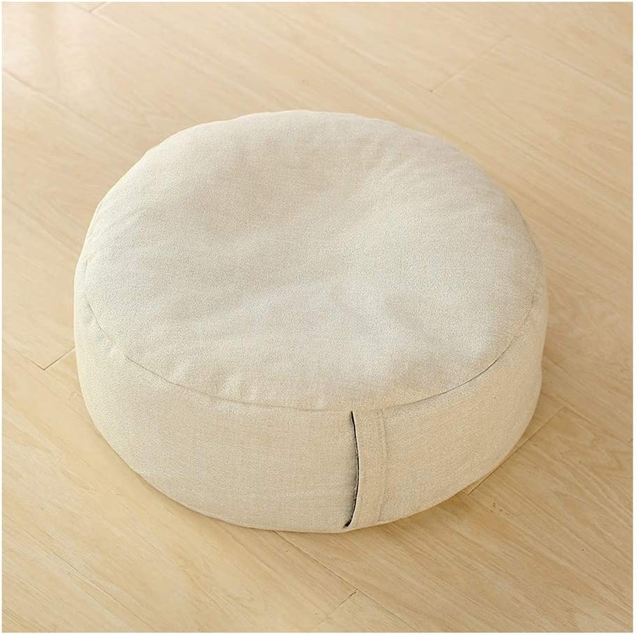 Floor Pillows Cushions Purchase Household Cushion Max 88% OFF Th Style Futon Japanese