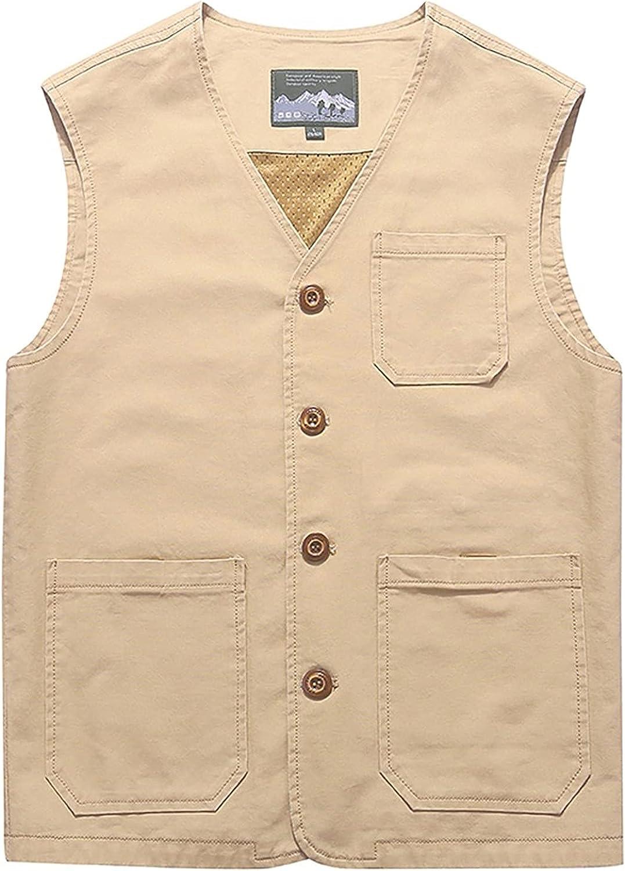 Men's Autumn Winter Casual Pure Color Plus Size Japan Maker OFFicial site New Zipper Ou Hoodie