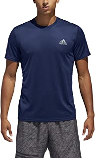 Men's Training Essentials Tech Tee
