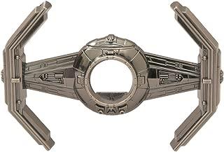Diamond Select Toys Star Wars: Tie Fighter Bottle Opener