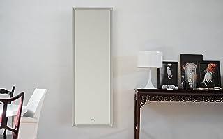 Radiador Irsap Face blanco 1800X 500MM fcse050b