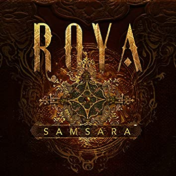 Samsara (Original Trailer Music)