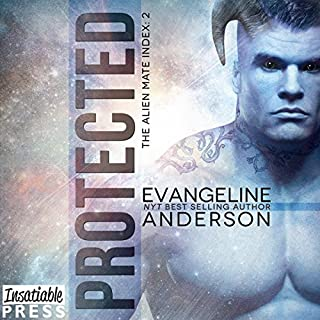 Protected cover art