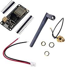 am044 /antenne omnidirectionnel SMA M/âle de 868/MHz A 5/DBI 195/mm bematik/