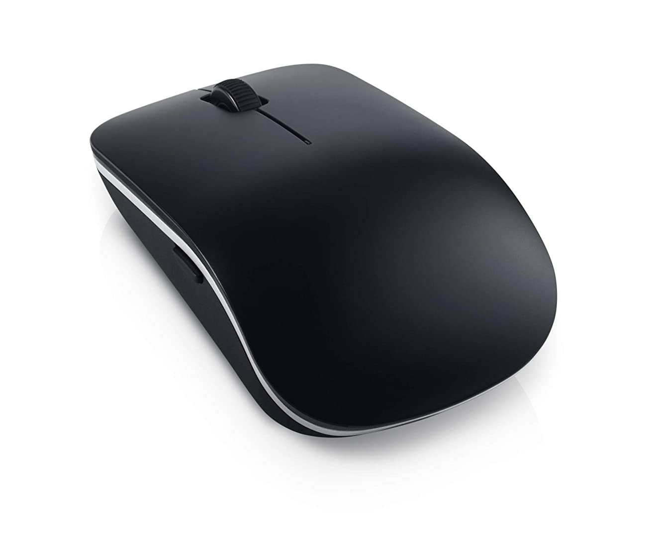 Dell Wireless Optical Mouse WM324