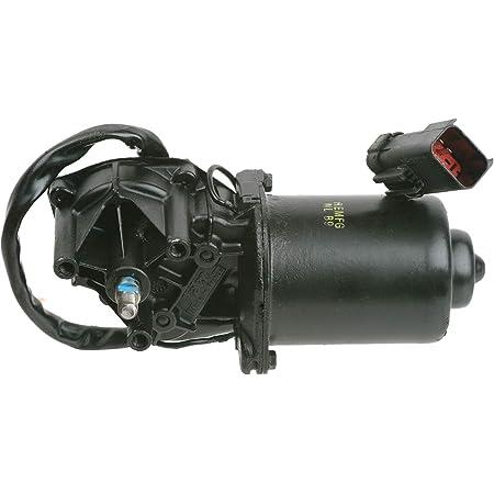 Cardone 40-449 Remanufactured Domestic Wiper Motor