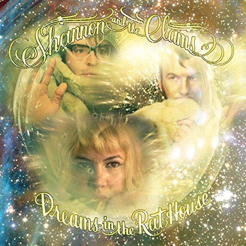 Dreams in the Rat House [Vinyl LP]