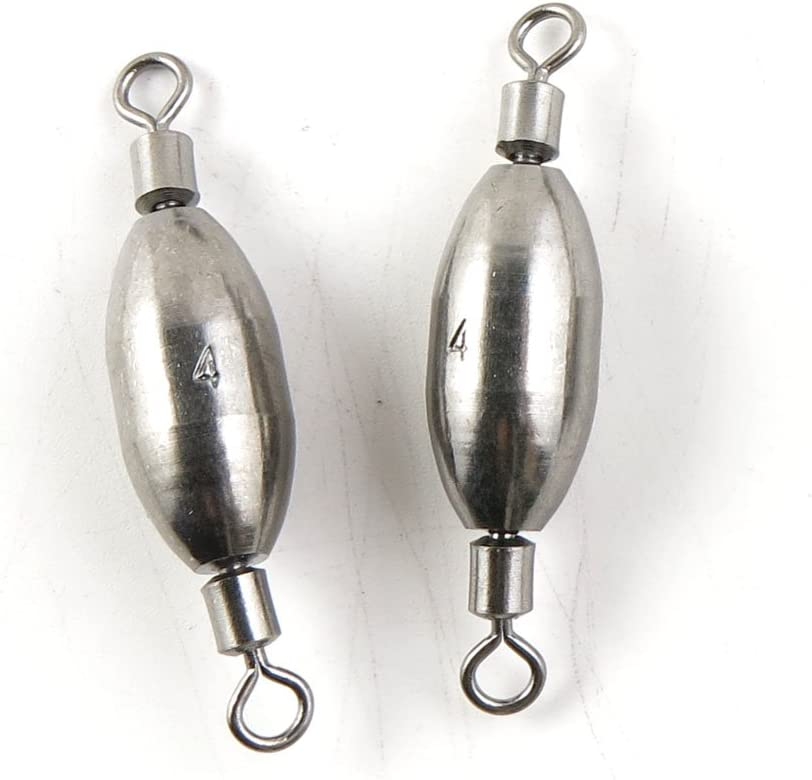 Inventory cleanup selling sale Fishing Swivel Sea Terminal Tackle Clip Coastloc Connector Seasonal Wrap Introduction Solid