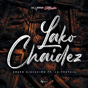 Lako Chaidez