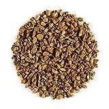 Gingembre racine épices séchées bio racine - Remède ayurvédique traditionnel -...