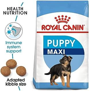 Royal Canin Maxi Junior/Puppy, 15kg