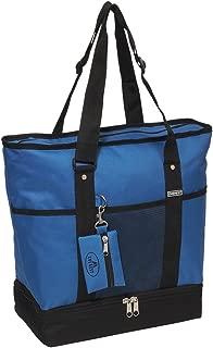 Best royal bag luggage Reviews