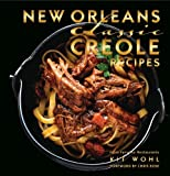 New Orleans Classic Creole Recipes (Classic Recipes Series)