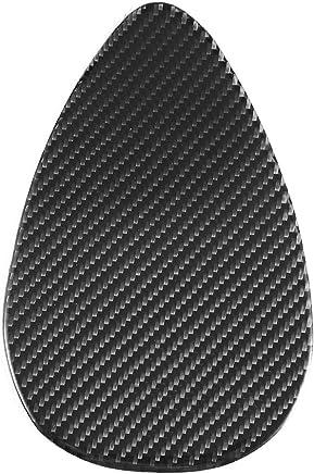 /Cadre chrom/é R50/Cooper 51167127912 Mini authentique Console Centrale pour bague/