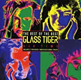 Air Time: The Best of Glass Tiger von Glass Tiger