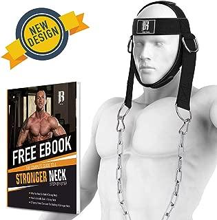 scuba weight harness