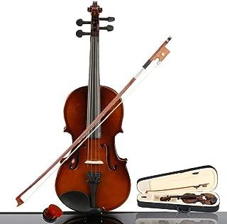 7 8 violin for sale