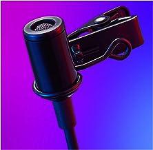 External Microphone for Camera - Professional Video Camera Microphone, Vlogging Microphone for Youtube, WINDBOX 19Feet Pow...