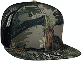 Best camo flat cap Reviews