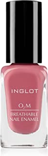 Inglot O2M Breathable Halal Nail Polish (681)