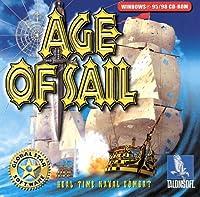 Age of Sail (輸入版)